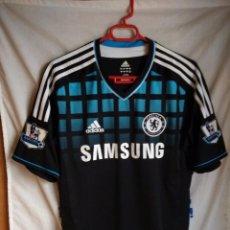 Sports collectibles - Original | Futbol | Talla M | Camiseta del Chelsea - 96961423