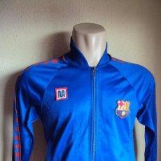 Coleccionismo deportivo: (F-180345)CHANDAL MEYBA F.C.BARCELONA. Lote 114601183