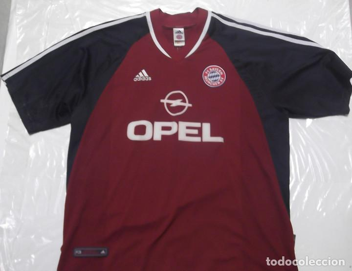 adidas originals bayern munich