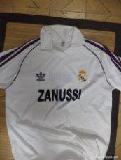 Camiseta adidas retro sarabia, athletic bilbao, - Vendido en Venta Directa - 14479604