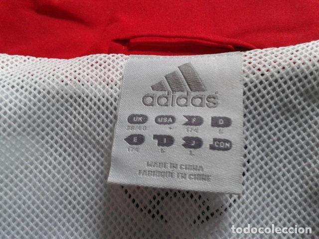 Temporara Chaqueta De 20 Futbol Comprar Liverpool Camisetas UpwqzBgx 921f44cc6646e