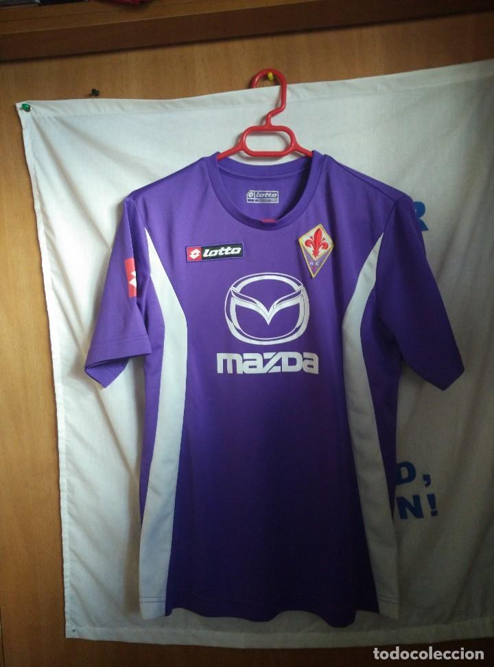 ropa Fiorentina en venta