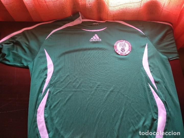 14f6341c074ab camisetas de selecciones - Comprar Camisetas de Fútbol en ...