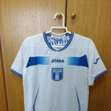 Coleccionismo deportivo: CAMISETA SELECCIÓN DE HONDURAS.. Lote 208876617