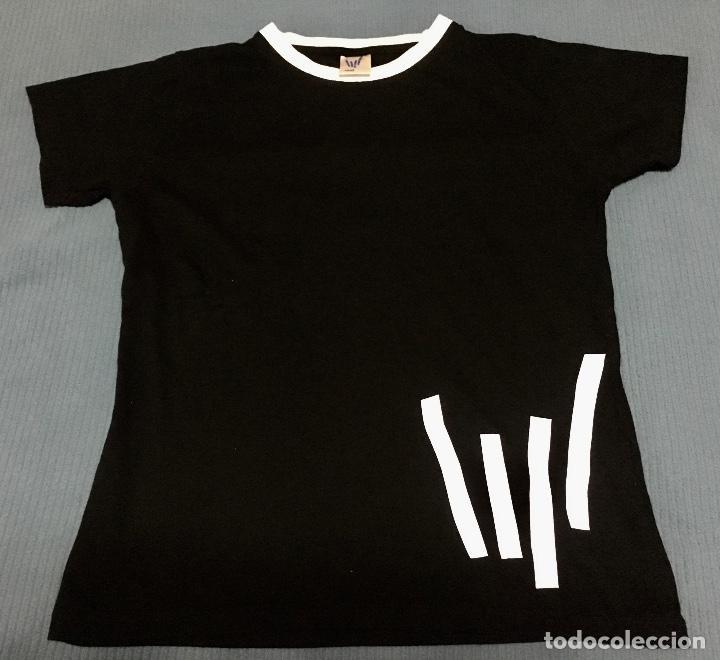 camisetas de futbol Real Sociedad chica