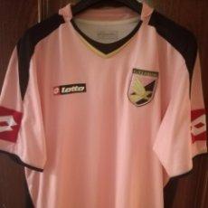 Coleccionismo deportivo: PALERMO XL ITALIA CALCIO MAGLIA CAMISETA FUTBOL FOOTBALL SHIRT. Lote 134006053