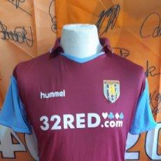 Camisetas de Fútbol Antiguas - todocoleccion - Página 232 92a9b23b6c130