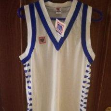 Coleccionismo deportivo: MEYBA RCD ESPANYOL 1990 XXL GENERICA CAMISETA FUTBOL FOOTBALL SHIRT. Lote 135602202