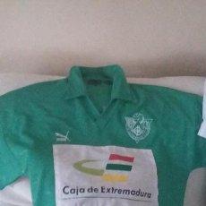 Camisetas de Fútbol Antiguas - todocoleccion - Página 12 525541b5150d5