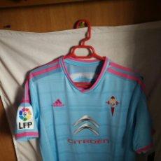 Camisetas de Fútbol Antiguas - todocoleccion - Página 140 b407c3c3afb5a