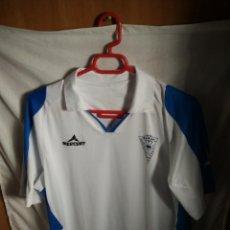 Sports collectibles - Original | Camiseta de Futbol | Talla XL | Marbella - 150120602