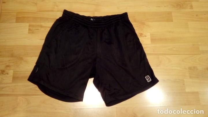 Comprar Pantalones Fútbol En Nike M De Talla Camisetas F8vt8nR befe2a1fd6053