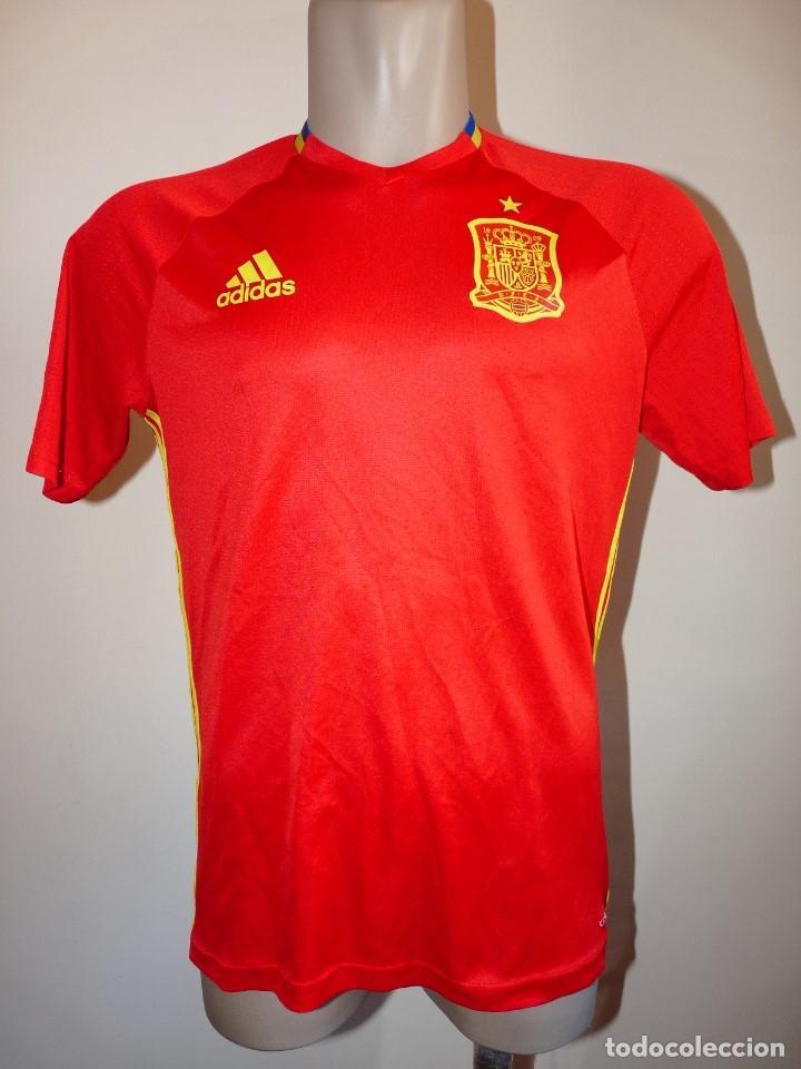 Boxeo | adidas España