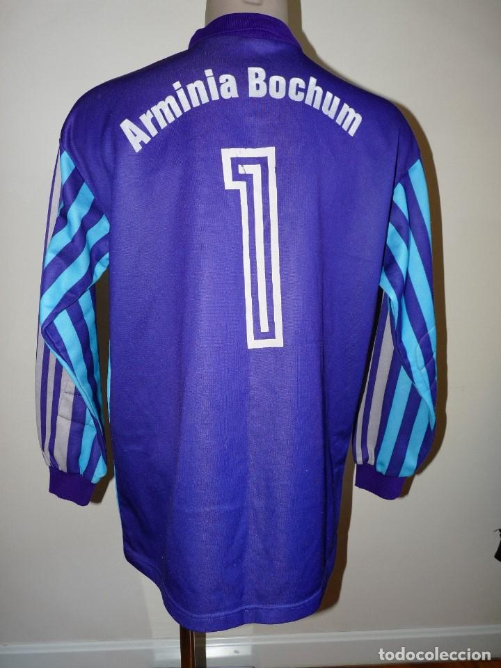 Arminia Bochum Facebook