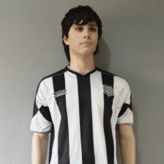 Coleccionismo deportivo: Nº10 FIGUEIRENSE (BRASILEIRAO) 2002-2003 CAMISETA FUTBOL UMBRO. Lote 176926258