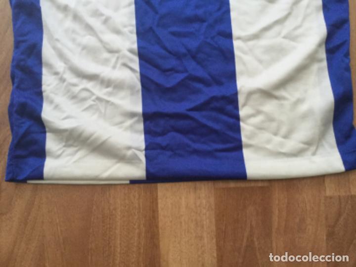 camiseta de futbol del real club deportivo espa - Comprar ...