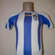 Coleccionismo deportivo: CAMISETA ATLETICO BALEARES LEGEA . Lote 195108476