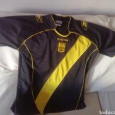 Coleccionismo deportivo: ARIS SALONICA, LIGA GRIEGA. TALLA L. 2011. REEBOK. Lote 210252156