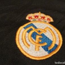 Coleccionismo deportivo: ORIGINAL | FUTBOL | TALLA L | CAMISETA DEL REAL MADRID DEL CENTENARIO #5 ZIDANE. Lote 254103980