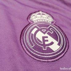 Coleccionismo deportivo: ORIGINAL | FUTBOL | TALLA XL| CAMISETA DEL REAL MADRID CRISTIANO RONALDO. Lote 254105045