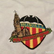 Coleccionismo deportivo: ORIGINAL | FUTBOL | TALLA XL| VALENCIA CF. Lote 254106875