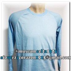 Coleccionismo deportivo: 3 CAMISETAS ORIGINALES CELTA DE VIGO. Lote 268867254