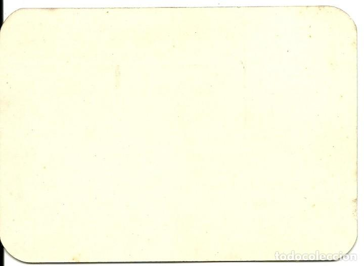 Coleccionismo deportivo: (F-180440)CARNET F.C.F. DE JOAQUIM PERIS DE VARGAS , PRESIDENTE DEL F.C.BARCELONA ,1914-1915 - Foto 8 - 117629923