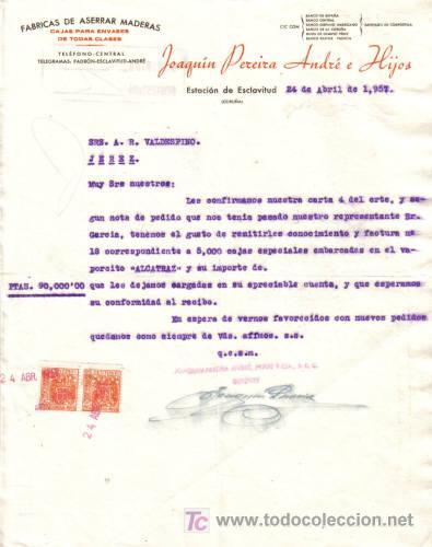 Almacenes de madera en madrid best with almacenes de - Tableros sanz madrid ...