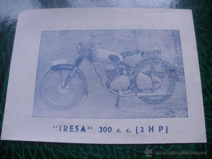 Cartas comerciales: Detalles. - Foto 6 - 48816000