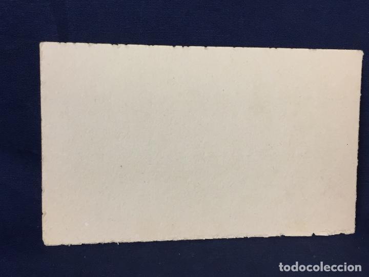 Cartas comerciales: tarjeta medico niños maternidad madrid partos enfermedades mujer logroño analisis aranda iturroitz - Foto 3 - 67973825