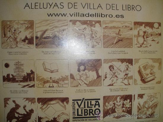 Carteles Espectáculos: Detalle - Foto 2 - 195240565
