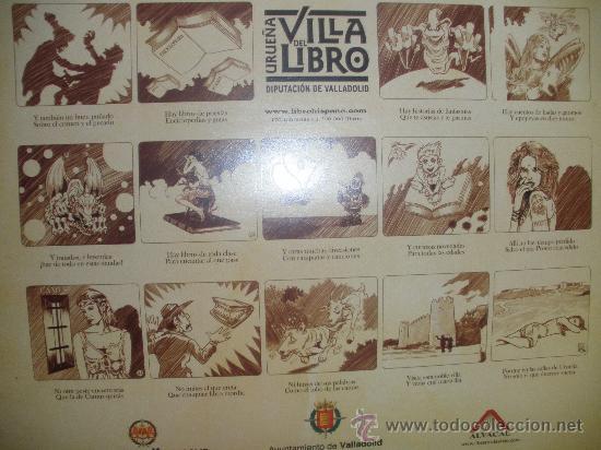 Carteles Espectáculos: Detalle - Foto 3 - 195240565