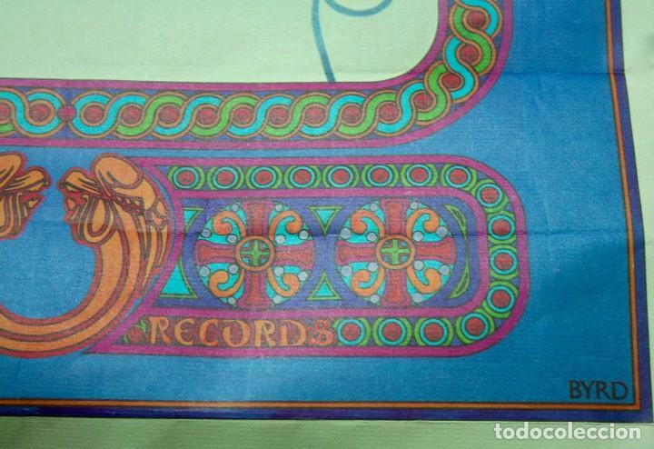 Carteles Espectáculos: Cartel Jesucristo Superstar 1971, David Byrd - (OFERTA) - Foto 2 - 86665808