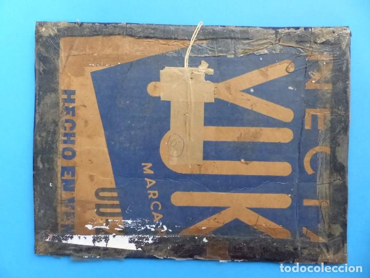 Carteles Espectáculos: COLISEU DOS RECREIOS, JORGE GARCIA, LISBOA - ANTIGUA FOTOGRAFIA CIRCO - AÑOS 1950-60 - Foto 9 - 141192886