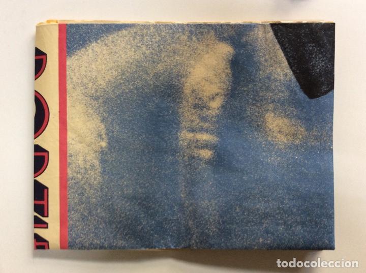 Carteles Espectáculos: Cartel original de 1974. Tamaño 160x120Cm de la película PORTERO DE NOCHE versión francesa - Foto 12 - 193386323