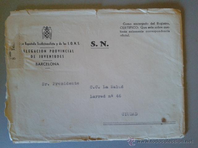 Coleccionismo deportivo: CARTEL DEL IV CAMPEONATO PROVINCIAL JUVENIL DE CICLISMO - GRANOLLERS 15 JULIO 1962 - Foto 3 - 47786612