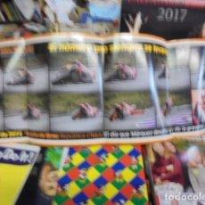 Coleccionismo deportivo: MARC MARQUEZ CAMPEON MUNDIAL 2014 MOTO GP - BRNO - SIN USAR ENVIO GRATIS. Lote 121598678