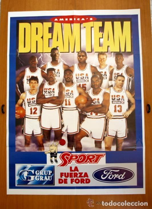 Antes la NBA molaba más: Basket viejuno - Página 3 146417566
