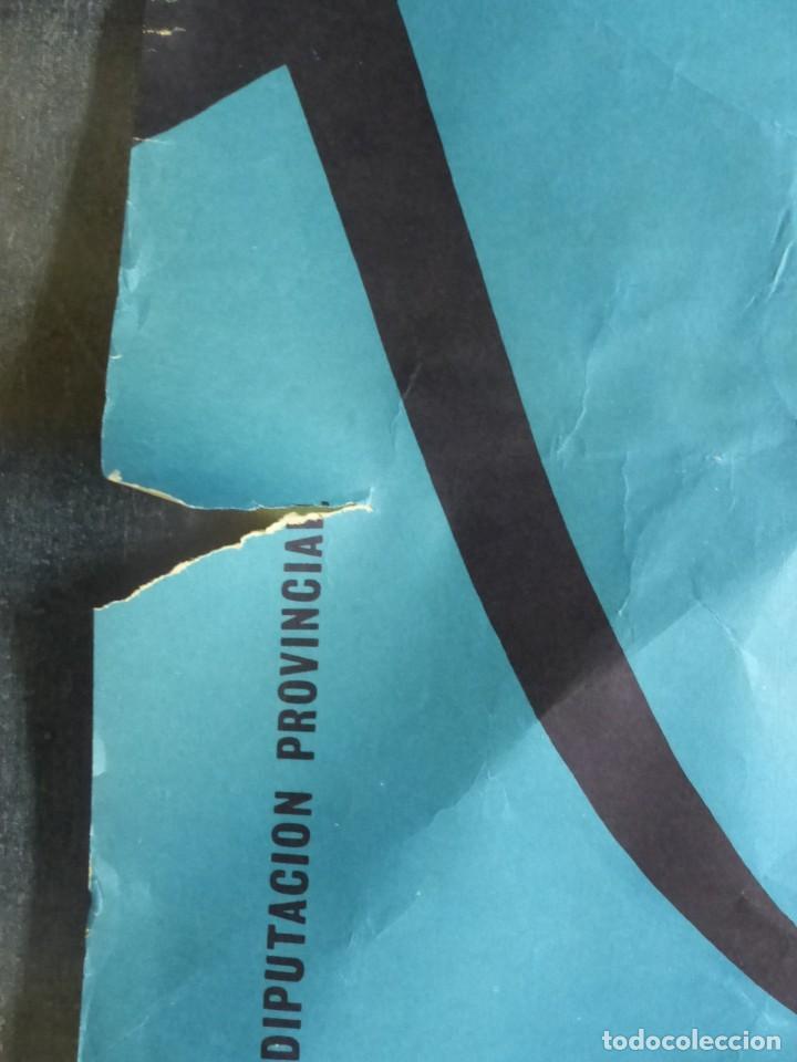 Coleccionismo deportivo: XXIV VUELTA CICLISTA A LEVANTE, GRAN PREMIO COCINAS SADA, MARZO DE 1965 - Foto 6 - 165161606
