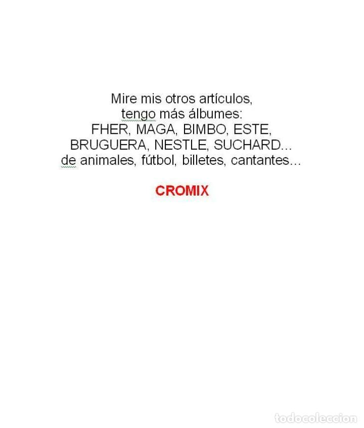 Coleccionismo deportivo: Ciclismo 1990 cartel poster. Perico Pedro Delgado. Banesto. Mide 48 x 68 cm - Foto 2 - 27398022