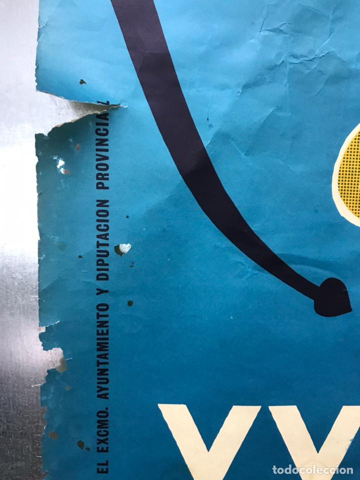 Coleccionismo deportivo: XXIV VUELTA CICLISTA A LEVANTE, GRAN PREMIO COCINAS SADA, MARZO DE 1965 - Foto 7 - 202988330