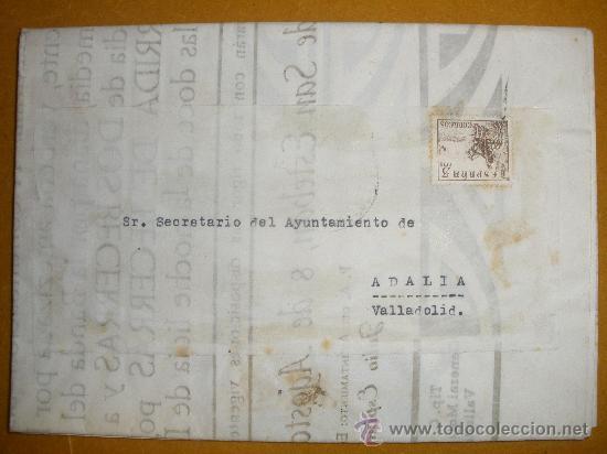 Carteles Feria: Detalle - Foto 4 - 28492802
