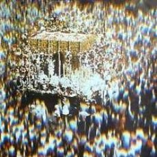 Carteles Feria: CARTEL SEVILLA FIESTAS PRIMAVERA.1981.63 X 95 CM.. Lote 35482300