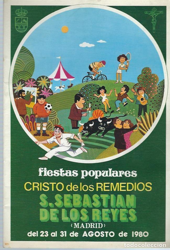 Ve15 Libro De Las Fiestas Del Cristo De Los R Sold Through