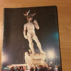 Carteles Feria: ALBUM BAYARRI 40 FOTOS FALLAS DE VALENCIA 1991. Lote 128298763
