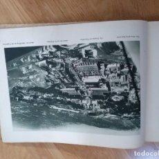 Carteles Feria: EXPOSICIÓN INTERNACIONAL DE BARCELONA 1929.. Lote 142389634