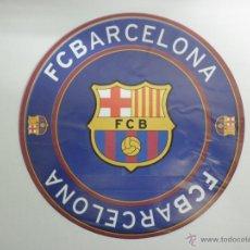 Coleccionismo deportivo: PUBLICIDAD SEIENT LLIURE PARTIDO FC BARCELONA - CHELSEA 23 FEBRERO 2005 - CAMP NOU. Lote 39466419