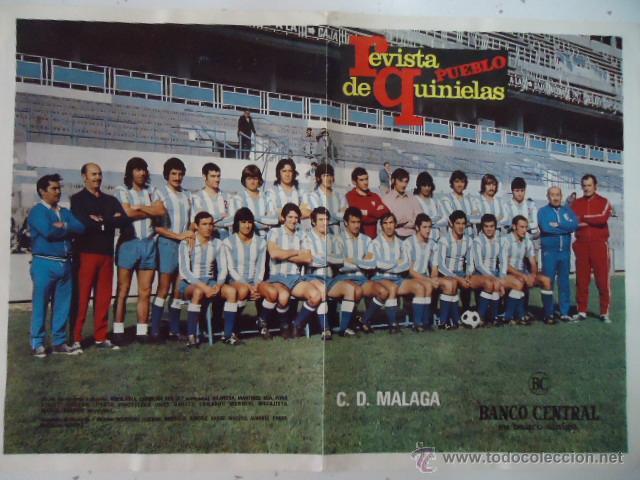 España - Costa Rica 45091193