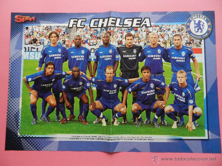 Bundesliga 05/ 06