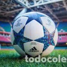 Coleccionismo deportivo: FUTBOL LOTE DE 22 POSTER POSTERS DISTINTOS EQUIPOS DE FUTBOL FOTOS DE TODOS LOS POSTERS. Lote 116570195